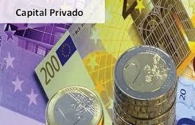 dinero-privado