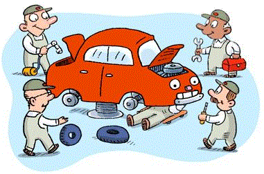motores-de-segundamano-coches