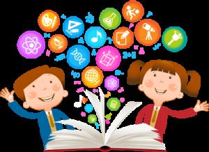 la-biblioteca-escolar-piedra-angular-de-la-formacion-de-usuarios-2