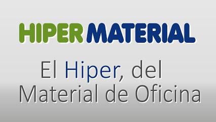 hipermaterial-logo